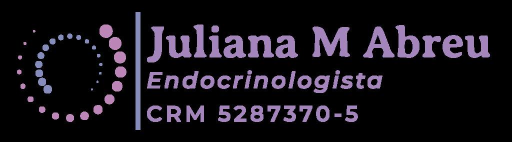 Médica endocrinologista no Rio de Janeiro e Niterói