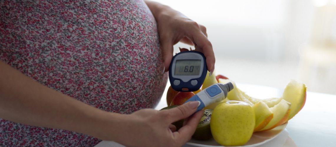 o-que-e-diabetes-gestacional-e-como-e-feito-o-tratamento[1]